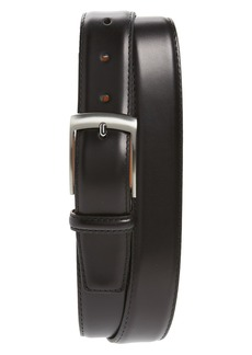 Magnanni Rafael Leather Belt