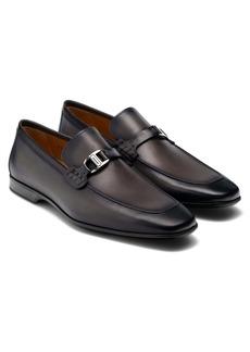 Magnanni Rambla Bit Loafer (Men)