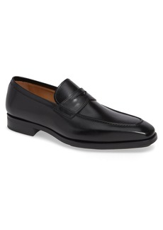 Magnanni Ramon Penny Loafer (Men)