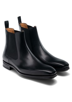 Magnanni Riley Chelsea Boot (Men)