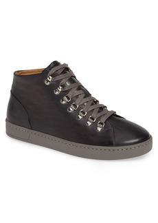 Magnanni Rocco Sneaker (Men)