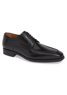 Magnanni Romelo Moc Toe Derby (Men)