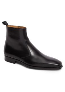 Magnanni Rosdale Zip Boot (Men)