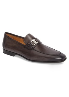 Magnanni Rufino Bit Loafer (Men)