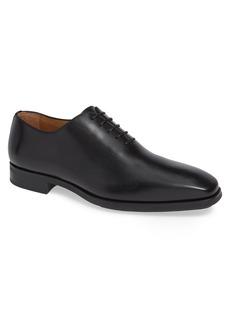 Magnanni Ryder Plain Toe Oxford (Men)