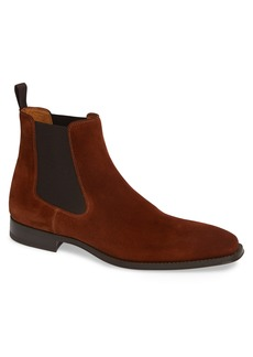 Magnanni 'Sean' Chelsea Boot (Men)
