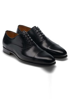 Magnanni Segovia Cap Toe Oxford (Men)