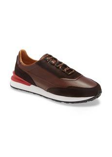 Magnanni Siero Sneaker (Men)