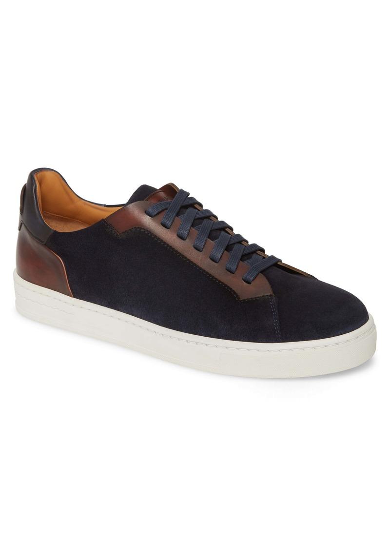 Magnanni Soria Sneaker (Men)