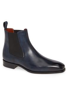 Magnanni Sterling Chelsea Boot (Men)