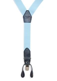 Magnanni Suspenders
