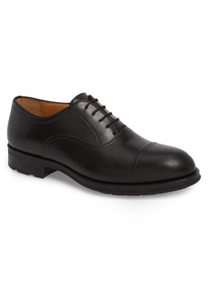 Magnanni Tadeo Cap Toe Oxford (Men)