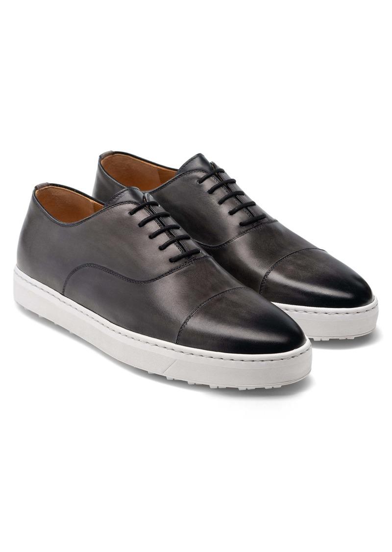Magnanni Warwick Sneaker (Men)