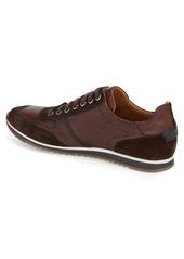 Magnanni'Serrano' Sneaker (Men)