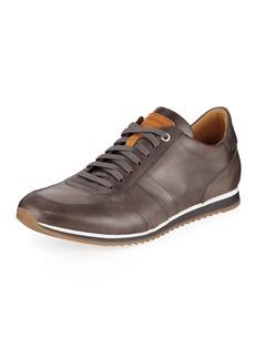 Magnanni Men's Butero Sneakers