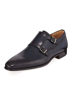 Magnanni Men's Donaldo Dress Shoes