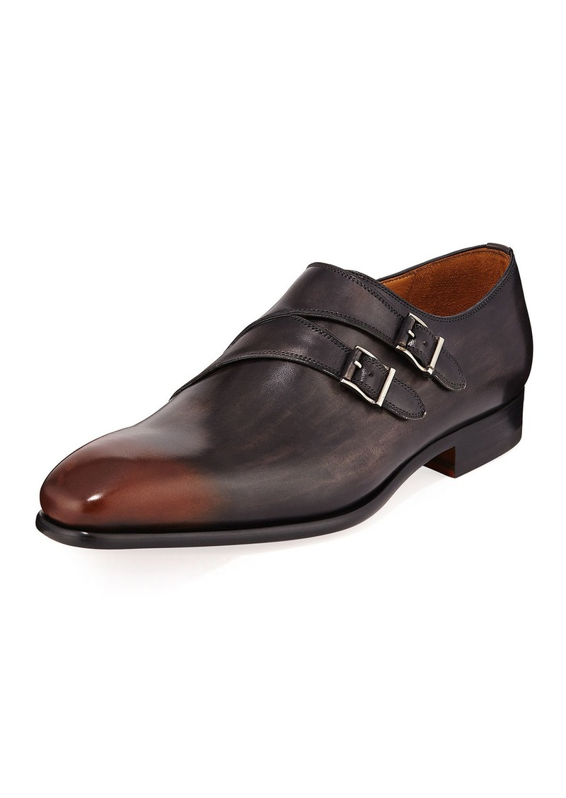 Magnanni Men's Ignacio Dress Shoes