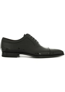 Magnanni Oxford lace-up shoes