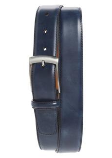 Magnanni Rafael Leather Belt