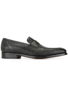 Magnanni Tejulington loafers