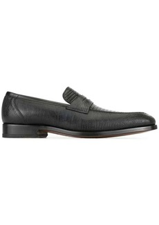 Magnanni Tejulington loafers