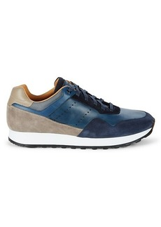 Magnanni VARENNA Sneakers