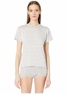 Maison du soir Luca T-Shirt