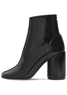 Maison Margiela 90mm Scuba Ankle Boots
