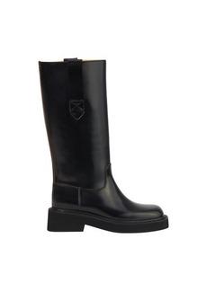 Maison Margiela Carniccio boots