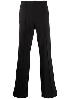 Maison Margiela casual track trousers