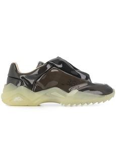 Maison Margiela chunky sneakers