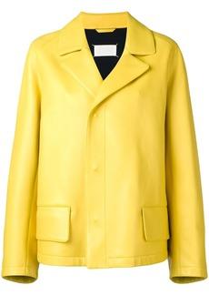 Maison Margiela classic cut jacket