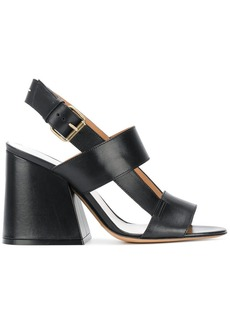 Maison Margiela classic open-toe sandals