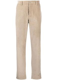 Maison Margiela corduroy trousers