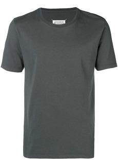 Maison Margiela crewneck T-shirt