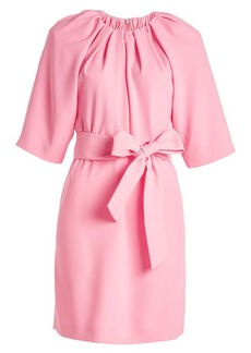 Maison Margiela Dress with Bow