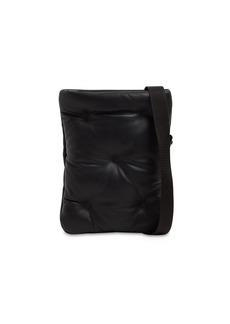 Maison Margiela Glam Slam Leather I-phone Case
