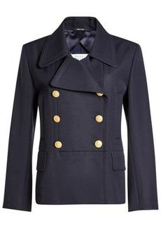 Maison Margiela Jacket with Wool