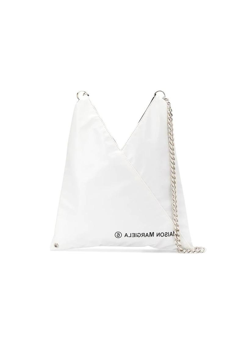 Maison Margiela Japanese crossbody bag