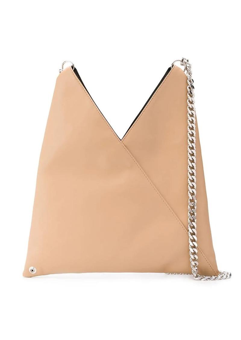 Maison Margiela Japanese shoulder bag