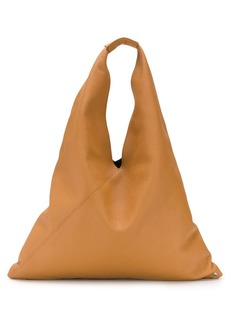Maison Margiela Japanese tote bag
