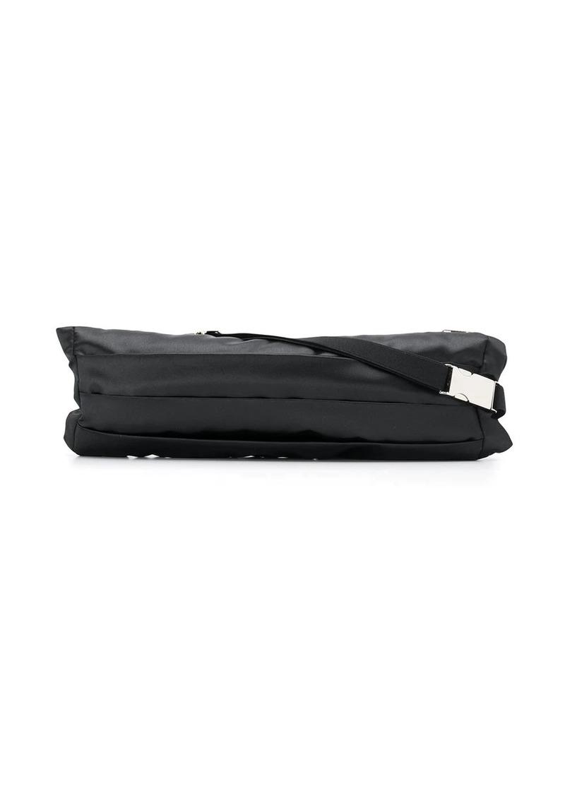Maison Margiela large belt bag