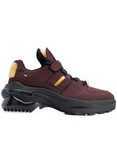 Maison Margiela low-top Retro Fit sneakers