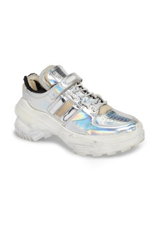 Maison Margiela Destroyed Sneaker (Women)