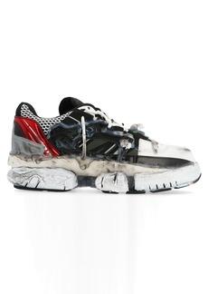 Maison Margiela fusion Shoes