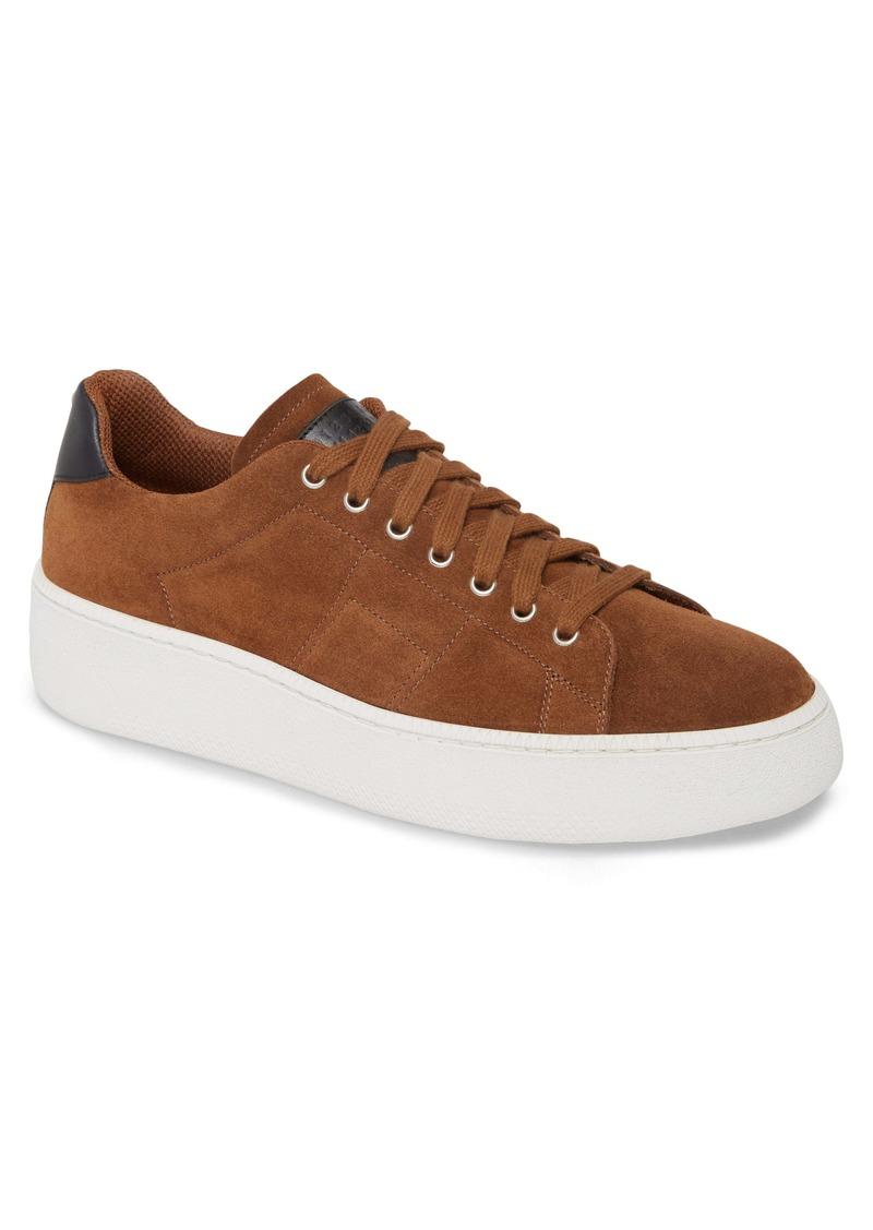 Maison Margiela Game Set Match Sneaker (Men)
