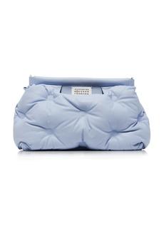 Maison Margiela Glam Slam Leather Bag