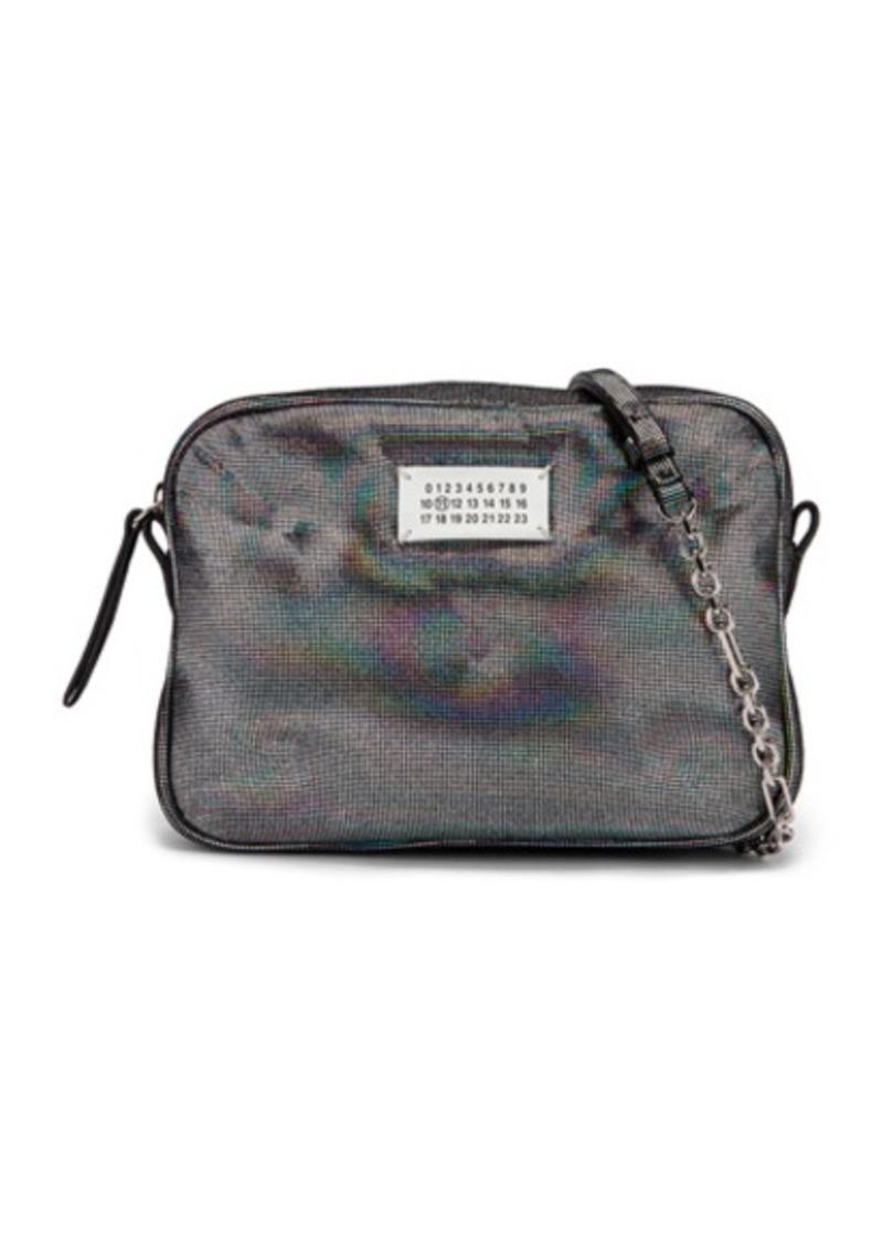 Maison Margiela Glam Slam Square Bag