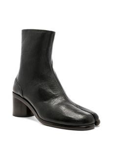 Maison Margiela Light Brushed Tabi Boot