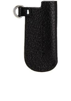 Maison Margiela Lighter Case